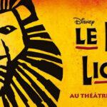 Les spectacles à voir en 2020 à Paris