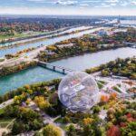 Visiter Montréal, du rêve à la réalité