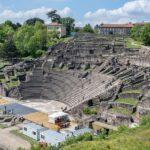Visiter le Musée Gallo-Romain de Fourvière : Tarifs et horaires