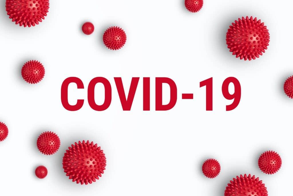 Le point sur le coronavirus en France
