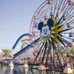 Le coronavirus dans les parcs Disney : on fait le point