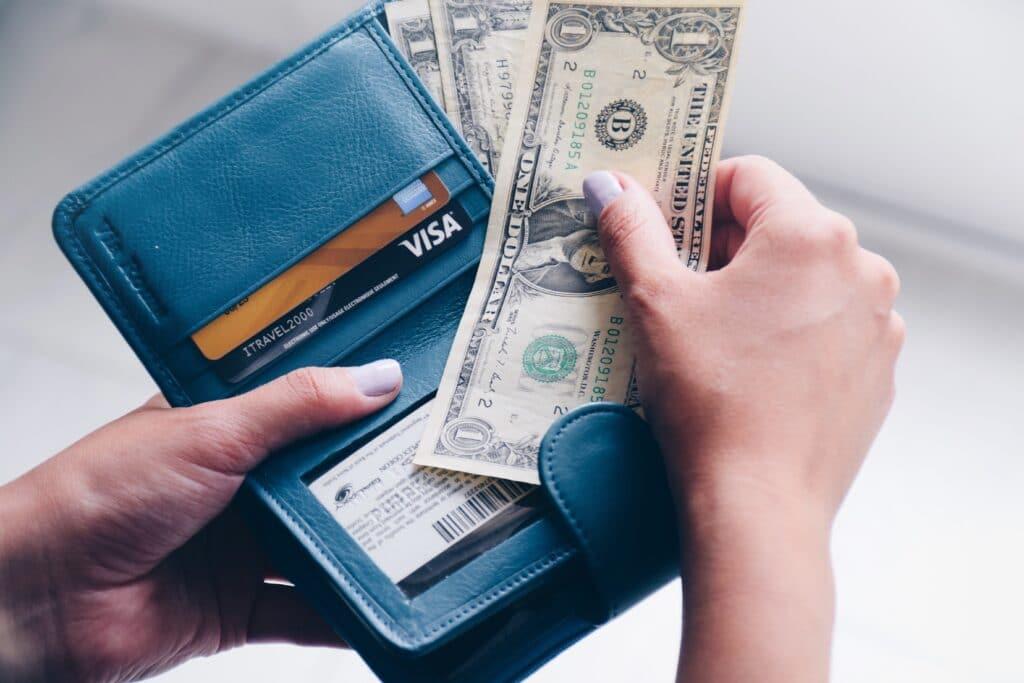 Préparer son voyage à New York : penser à échanger des euros pour des dollars