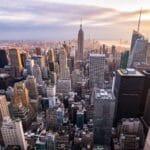 Comment bien préparer son voyage à New York ?