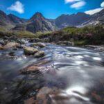 Top 10 des plus beaux paysages à visiter dans le monde