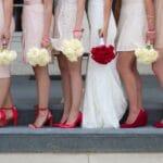Comment chouchouter ses invités à son mariage ?