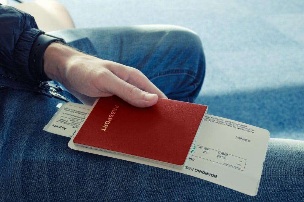 Comment annuler un billet d'avion à cause de Coronavirus ?