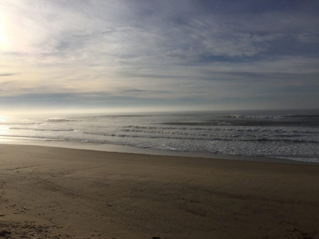 océan - Mer