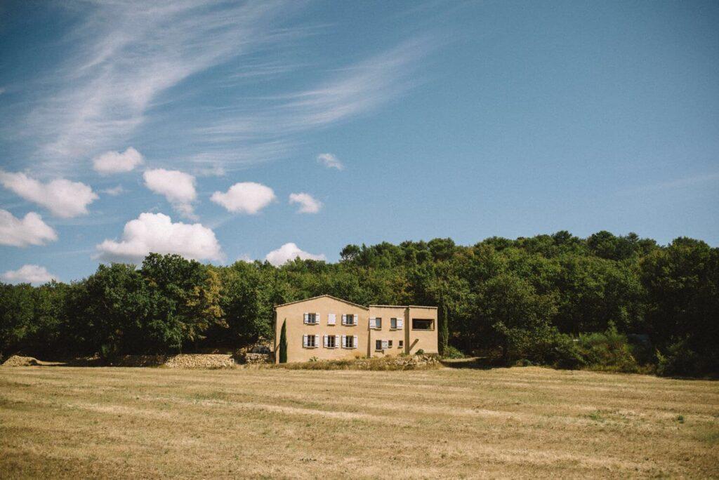 Partir en voiture dans le sud de la France : conseils