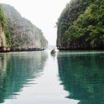 Réussir son voyage en Thaïlande : quelles sont les principales mesures?