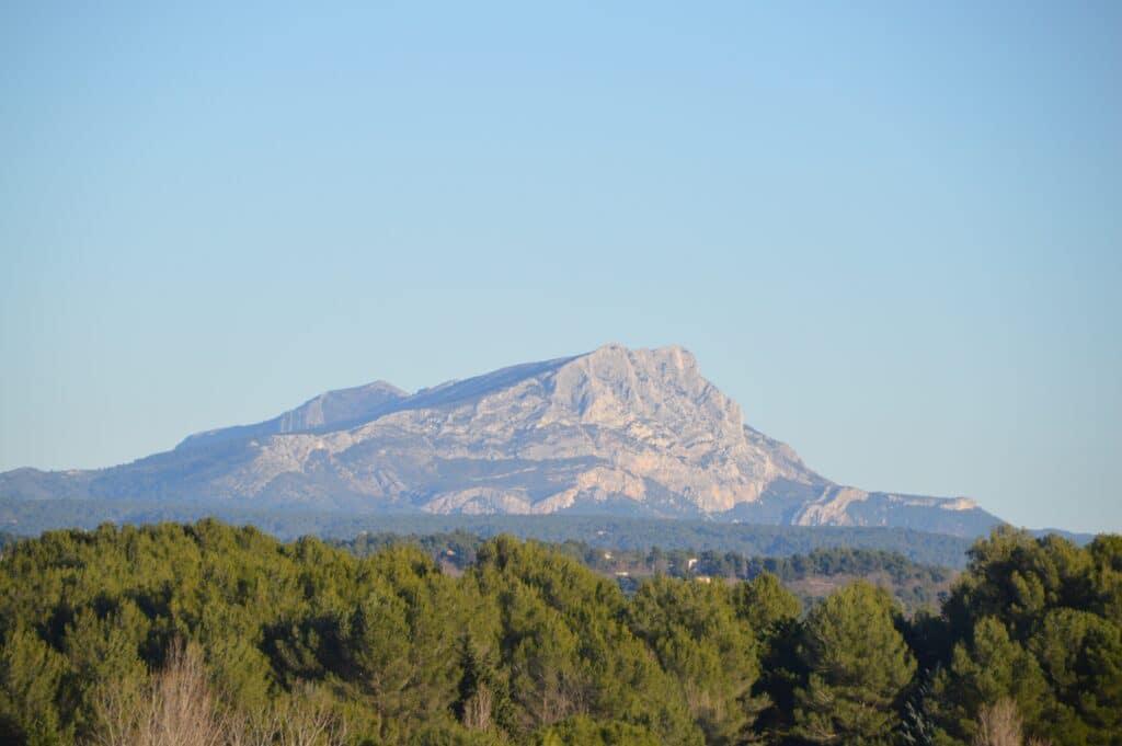 Que devez-vous absolument voir à Aix-en-Provence ?