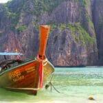 Préparer son voyage en Thaïlande : quelques astuces