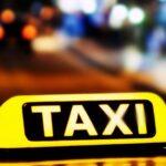Déplacements d'affaires ou voyages à Bruxelles : optez pour le taxi