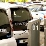Comment se déplacer à Lyon ?