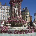 Nos conseils pour un séjour à Lyon réussi