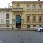 Musée Marmottan Monet : tarifs, horaires et infos