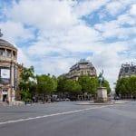 Musée Guimet : Tarifs, horaires et infos du musée