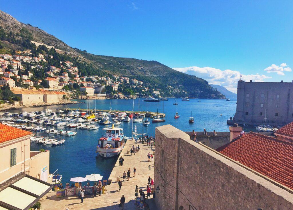 Quelques conseils pour réussir votre séjour en Croatie ?
