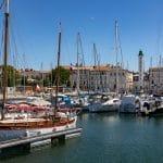 Comment faire un voyage en France pas cher ?