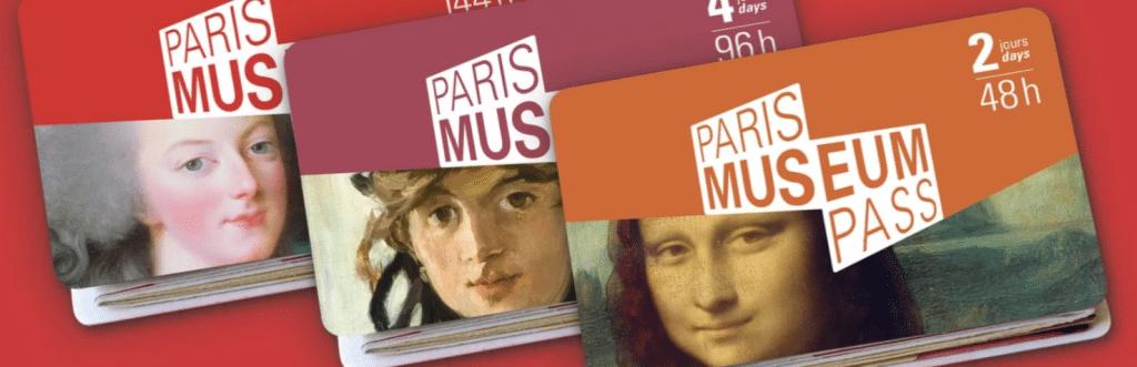 Les tarifs d'entrée au Muséum national d'histoire naturelle avec Paris Muséum Pass