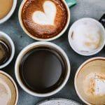 Top 8 des meilleurs cafés cosy à Paris