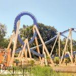 Quelles attractions devez-vous absolument faire au parc Astérix ?