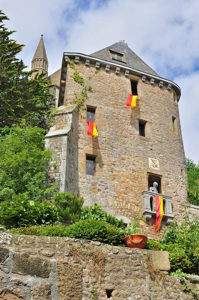 Les questions pratiques à se poser pour visiter le Mont-Saint-Michel