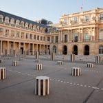 Les lieux les plus instagrammables de Paris