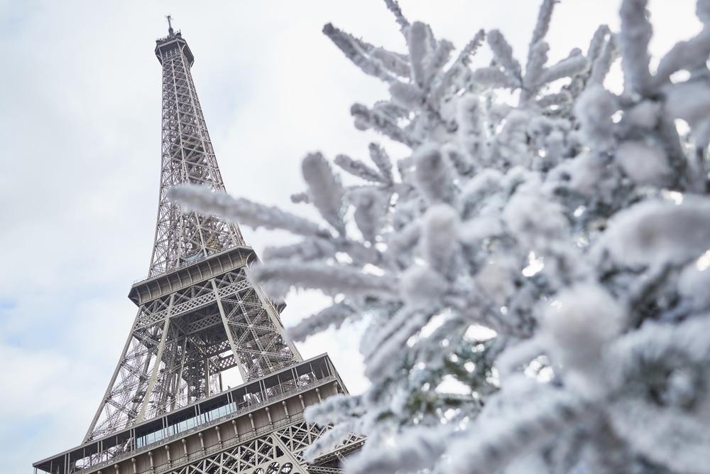 Découvrir Paris dans toute sa splendeur