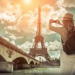 Les plus luxueuses excursions à faire au départ de Paris
