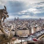 Les incontournables à faire et à voir pour un voyage sur Paris