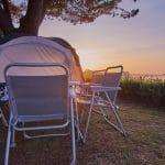 5 raisons de faire du camping en France cette année