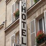 Comment choisir le bon hôtel à Paris ?