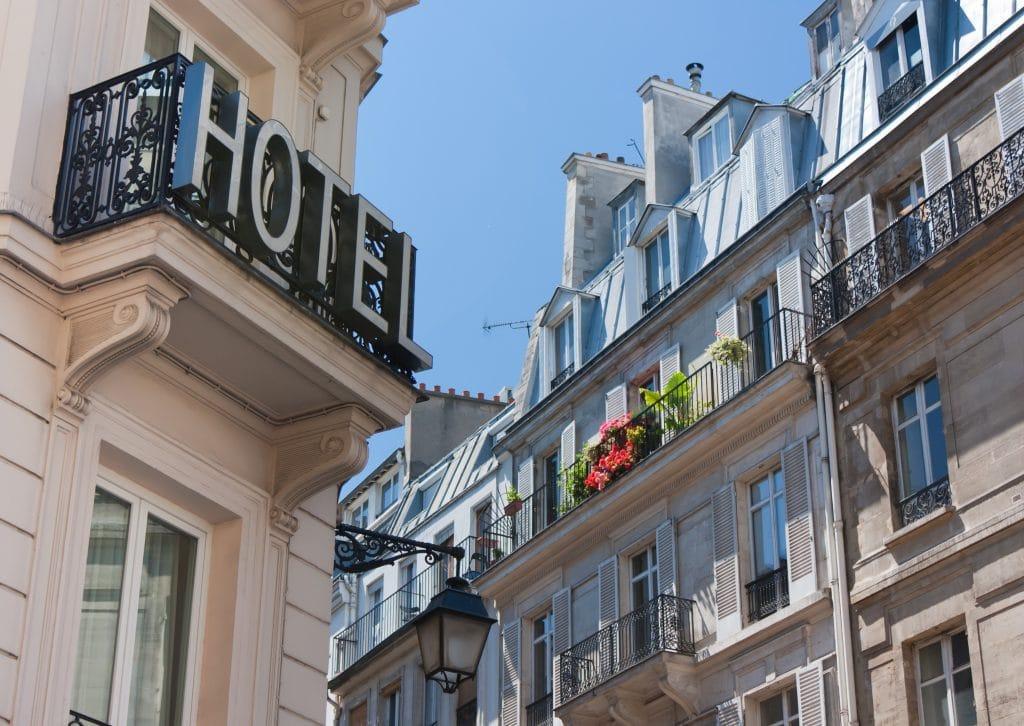 Pourquoi utiliser les comparateurs d'hôtels ?