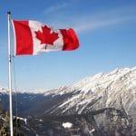 Visiter le Canada : l'importance de savoir parler anglais