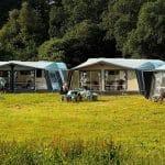 Trouvez le camping idéal pour découvrir les régions françaises ou européennes