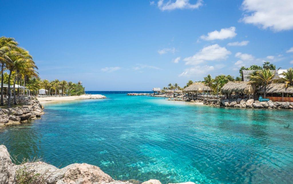 Découvrir les Antilles