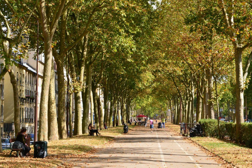 château de Versailles - Location de vacances