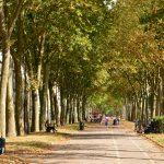 Où dormir près du château de Versailles ?