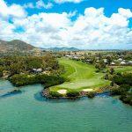 Les plus belles destination pour faire du golf