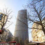 Les 7 meilleurs hôtels à Paris près de Montparnasse