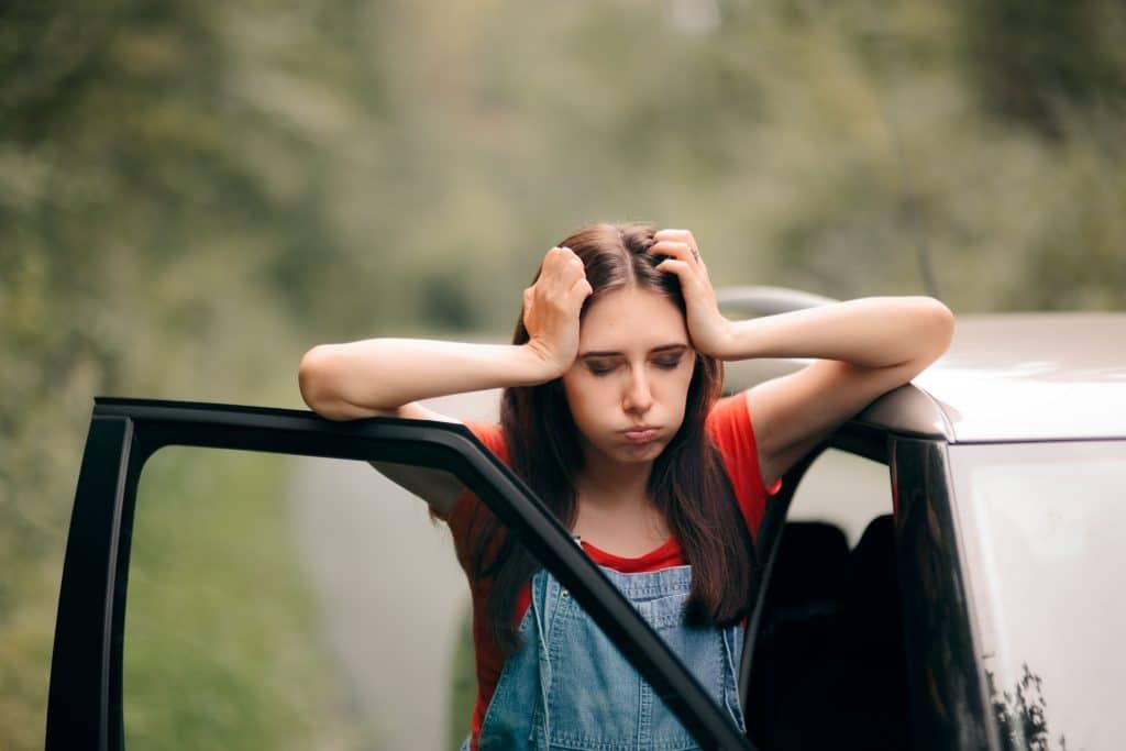 Comment lutter contre le mal des transports ?