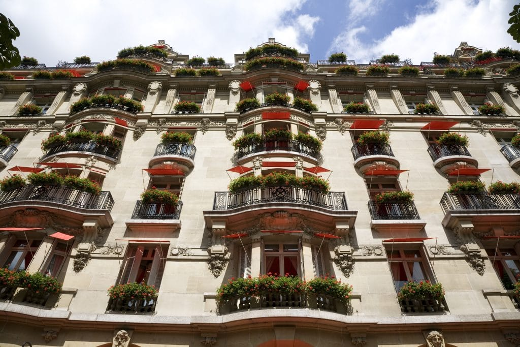 Paris - Image