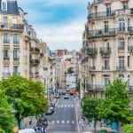 Zoom sur les meilleurs hôtels novotel de Paris