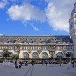 5 hôtels à Paris proche de la Gare de Lyon