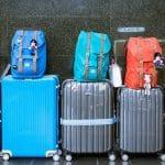Vous voyagez en avion : pensez à choisir le bon bagage