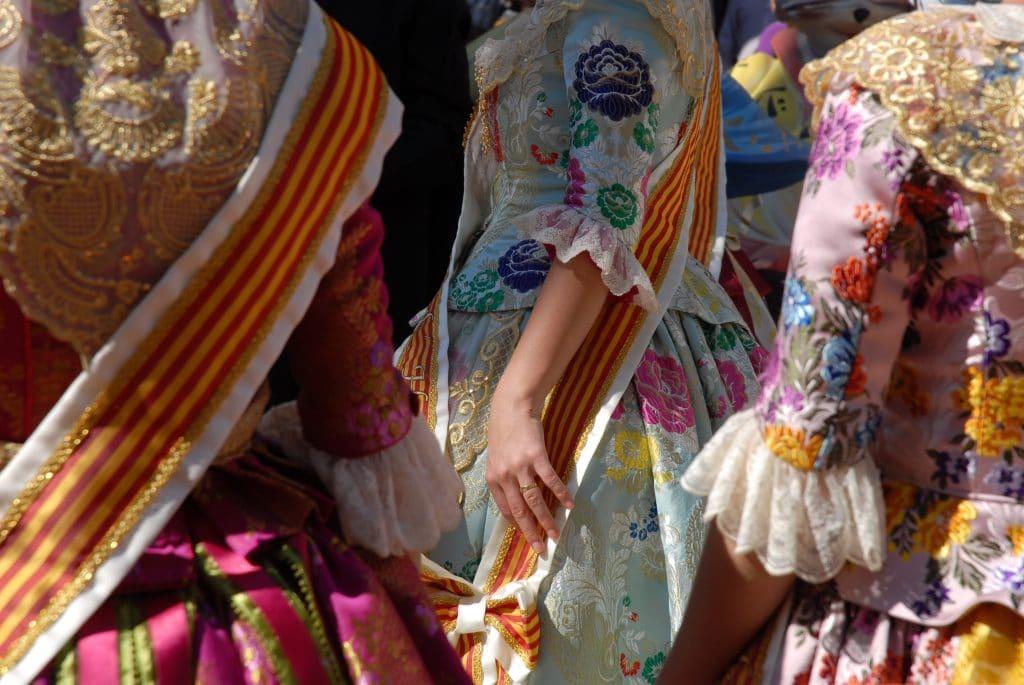 5. Pour la culture hispanophone et ses artistes