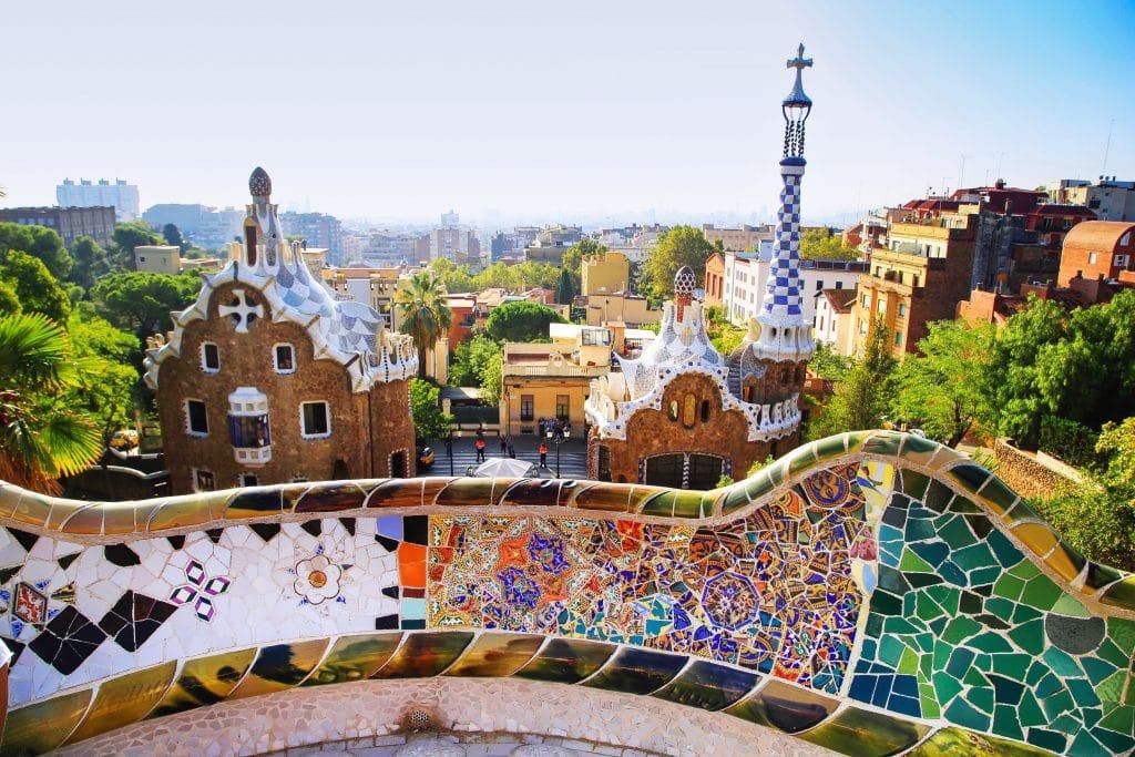 Comment bien séjourner à Barcelone ?