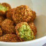 Restaurants libanais Paris : notre sélection des meilleurs endroits