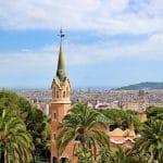 Bons plans et astuces pour séjourner à Barcelone