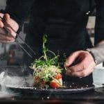 Restaurants gastronomiques Paris : notre sélection des meilleures adresses